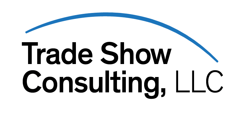 Trade Show Consulting, LLC